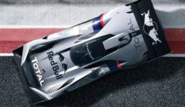 Peugeot-L750_R_HYbrid_Concept-2017-1280-08