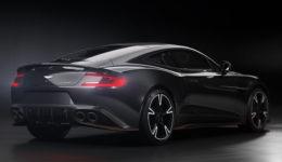 Aston_Martin-Vanquish_S_Ultimate-2018-1280-02
