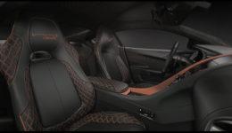 Aston_Martin-Vanquish_S_Ultimate-2018-1280-03
