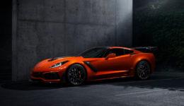 Chevrolet-Corvette_ZR1-2019-1280-01