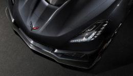 Chevrolet-Corvette_ZR1-2019-1280-08