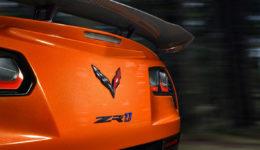 Chevrolet-Corvette_ZR1-2019-1280-09