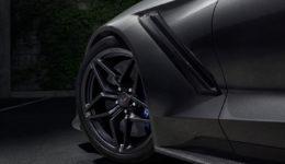 Chevrolet-Corvette_ZR1-2019-1280-0a