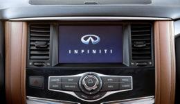 Infiniti-QX80-2018-1280-2d