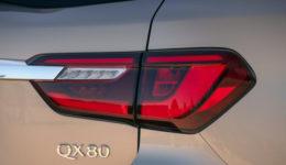 Infiniti-QX80-2018-1280-38