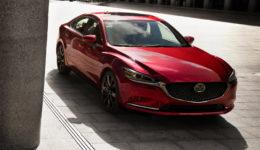 Mazda-6-2018-1280-01