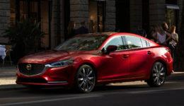 Mazda-6-2018-1280-02