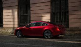 Mazda-6-2018-1280-07