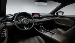 Mazda-6-2018-1280-0a