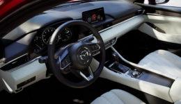 Mazda-6-2018-1280-0c