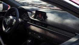 Mazda-6-2018-1280-0d