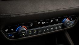 Mazda-6-2018-1280-10
