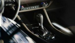 Mazda-6-2018-1280-11