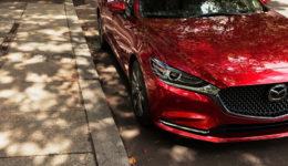 Mazda-6-2018-1280-13