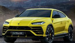 Lamborghini-Urus-2019-1280-01