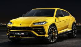 Lamborghini-Urus-2019-1280-02