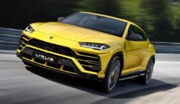 Lamborghini-Urus-2019-1280-03