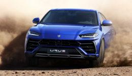 Lamborghini-Urus-2019-1280-04