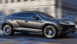 Lamborghini-Urus-2019-1280-05