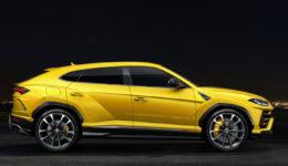Lamborghini-Urus-2019-1280-06