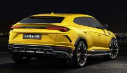 Lamborghini-Urus-2019-1280-08