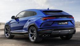 Lamborghini-Urus-2019-1280-09