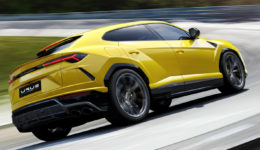 Lamborghini-Urus-2019-1280-0a