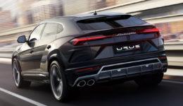Lamborghini-Urus-2019-1280-0b