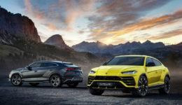 Lamborghini-Urus-2019-1280-0c