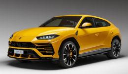 Lamborghini-Urus-2019-1280-0d