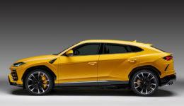 Lamborghini-Urus-2019-1280-0e