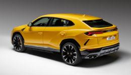 Lamborghini-Urus-2019-1280-0f