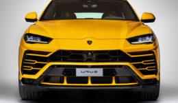 Lamborghini-Urus-2019-1280-10
