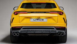 Lamborghini-Urus-2019-1280-11