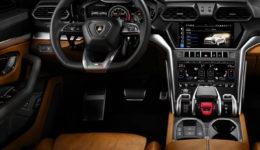 Lamborghini-Urus-2019-1280-12