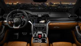 Lamborghini-Urus-2019-1280-13