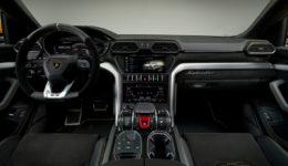 Lamborghini-Urus-2019-1280-14