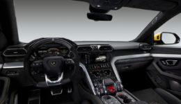 Lamborghini-Urus-2019-1280-15