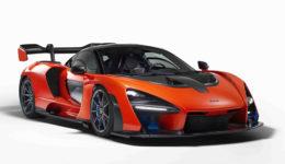 McLaren-Senna-2019-1600-0a