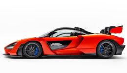 McLaren-Senna-2019-1600-0b