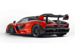 McLaren-Senna-2019-1600-0c