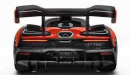 McLaren-Senna-2019-1600-0e
