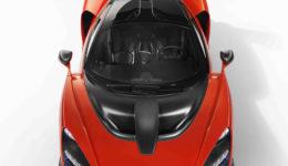 McLaren-Senna-2019-1600-0f