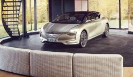 Renault-Symbioz_2_Concept-2017-1280-04