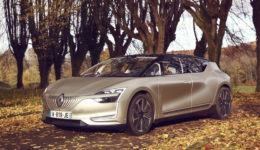 Renault-Symbioz_2_Concept-2017-1280-07