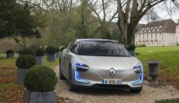 Renault-Symbioz_2_Concept-2017-1280-08