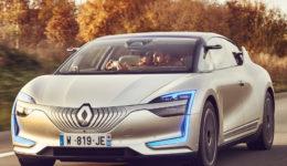 Renault-Symbioz_2_Concept-2017-1280-09