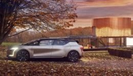 Renault-Symbioz_2_Concept-2017-1280-12