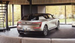 Renault-Symbioz_2_Concept-2017-1280-18