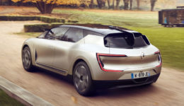 Renault-Symbioz_2_Concept-2017-1280-24